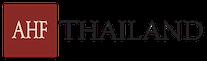 AHF THAILAND